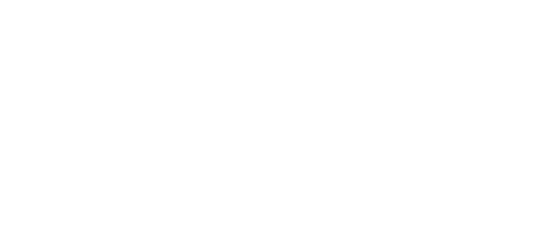 Dittmann-Opti